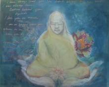 buddhini
